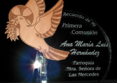 primera_comunion (1)
