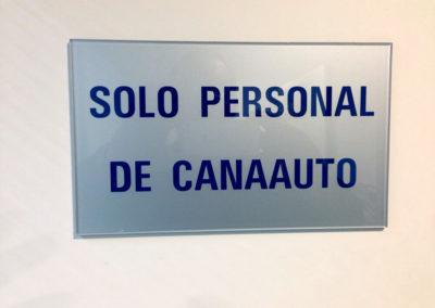 cedres_senaletica