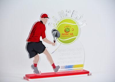 eventos-deportivos3056 (1)