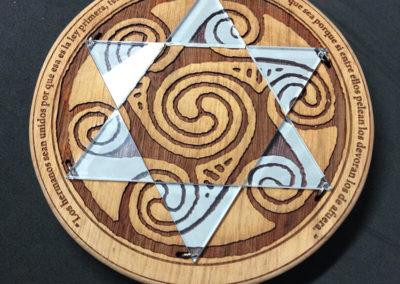 grabado-madera-cedres 5-1-15 19 23 32