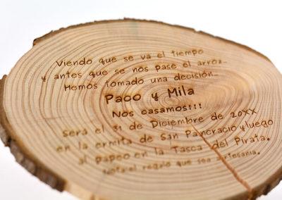 grabado-madera-cedres2953