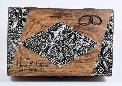grabado-madera-cedres3005