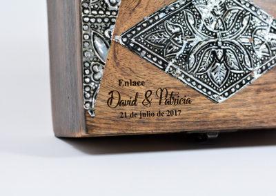 grabado-madera-cedres3006