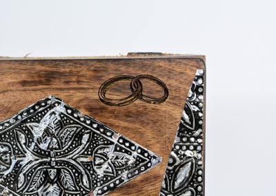 grabado-madera-cedres3007