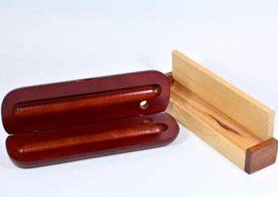 grabado-madera-cedres3010