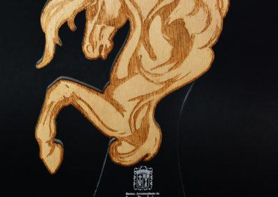 trofeo-eventos922